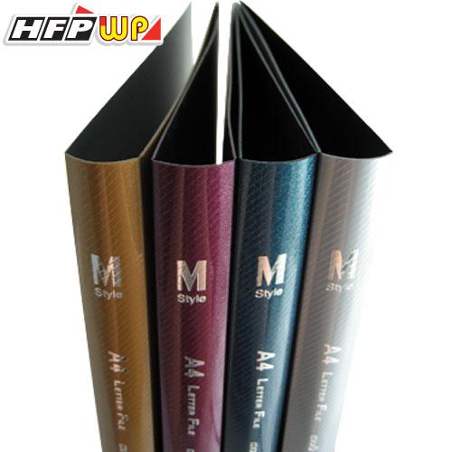~ 超 販售~ 20 個 MC307 金屬板中間塑膠夾 環保 非大陸製 HFPWP ^(1