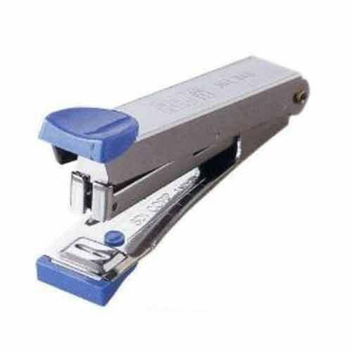 SDI 10號訂書機 隨機出色 NO.1102
