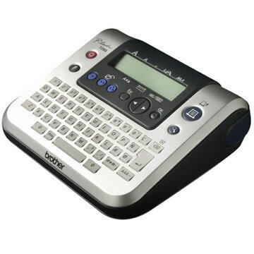 BROTHER PT-1280 中英日文標籤印字機 HFPWP