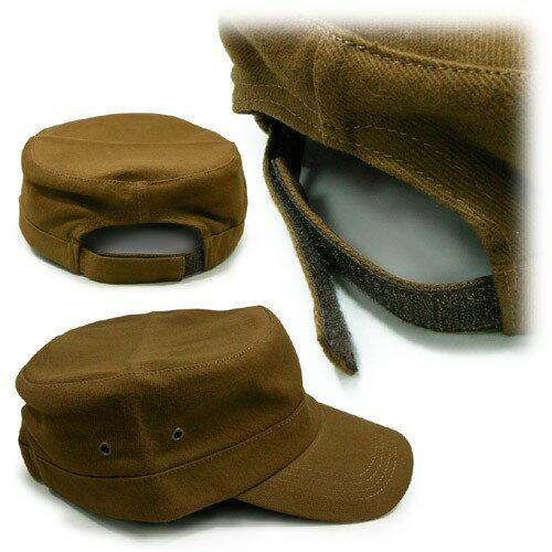 S1全球批發網:(25入)時尚陸軍帽S1-100-042HFPWP