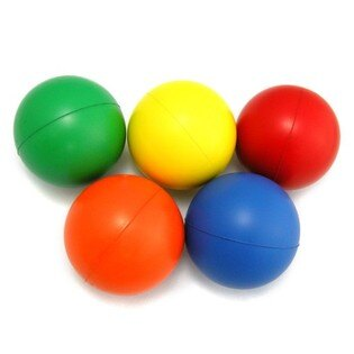 S1全球批發網:(100入)球體壓力球S1-11-30-005HFPWP