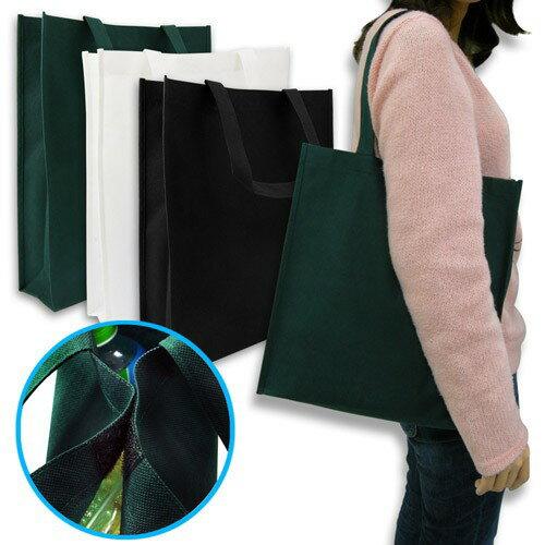 ~客製化~100個不織布 袋 A90~3150~007 HFPWP