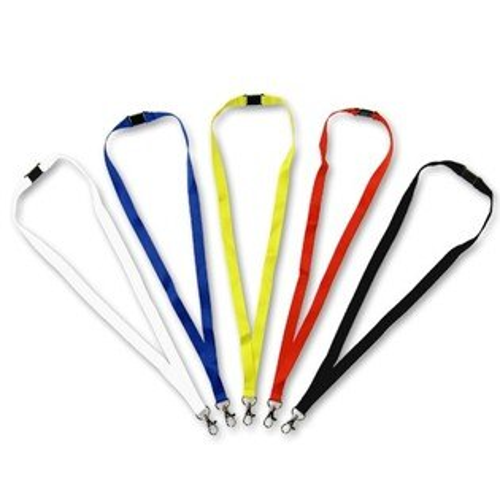 S1全球批發網:(100入)頸掛式織帶S1-51-100-039HFPWP