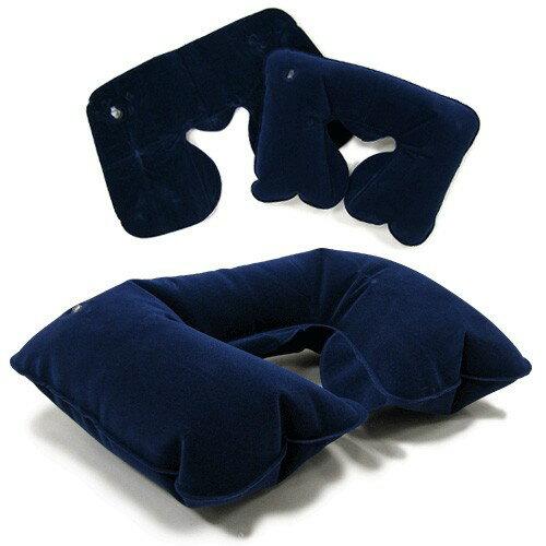 (100入) 充氣頸枕 S1-51-100-051 HFPWP