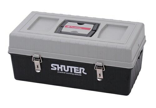 原價700 特價553 樹德 專業型工具箱 TB-102