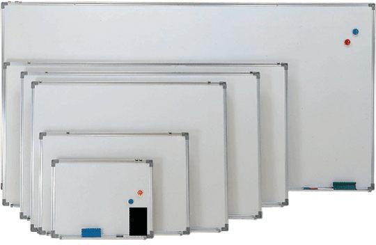 ~磁性白板~ H115 高密度單磁白板 單磁白板 ^(1尺×1尺半^)