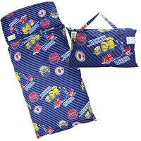 小小兵床包及抱枕推薦到【Sunnybaby生活館】幼教卡通睡袋-小小兵(英國風)就在Sunnybaby生活館推薦小小兵床包及抱枕