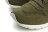 NEW BALANCE 996 運動鞋 綠色 男鞋 MRL996JZ no285 4