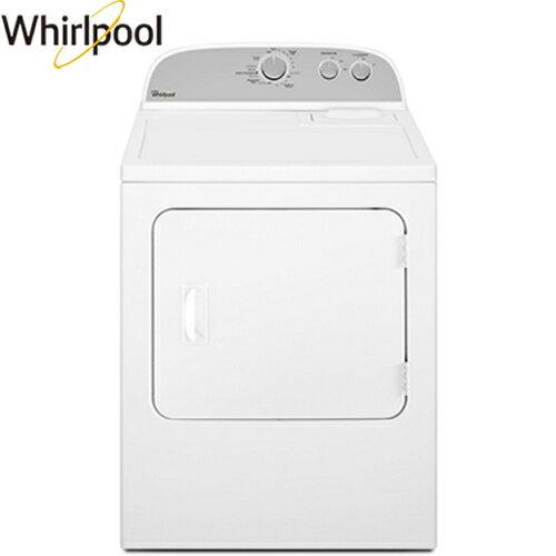 <br/><br/>  Whirlpool 惠而浦 WGD4815EW 12KG 直立式乾衣機 ( 瓦斯.左右掀蓋 .110V) 季節品訂購請先洽詢<br/><br/>