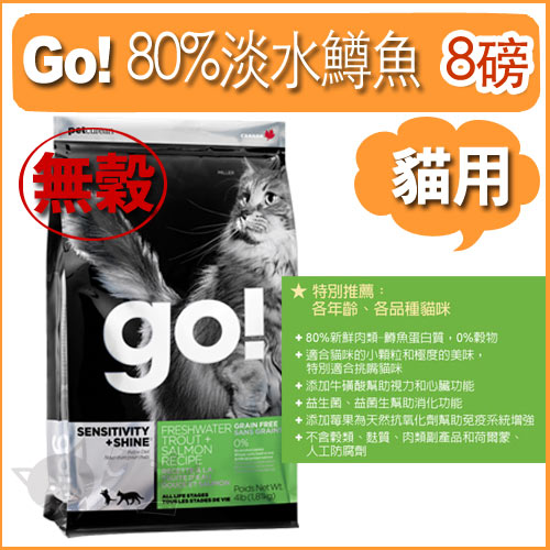 Go 80 8lb ayumi for Cats go fishing