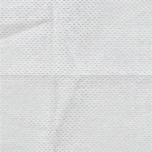 《日本TAURUS 金牛座》淚痕清光光濕紙巾 30入  /  犬貓用好窩生活節 2