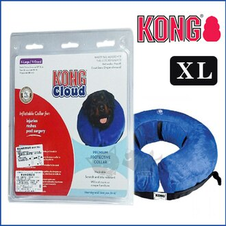 Cloud Collars 拿破崙頸圈 - XL(醫用頸圈)