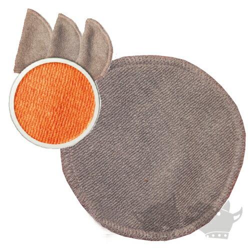 【維美】銀離子眼耳清潔專用護理巾 [德國製造] - 限時優惠好康折扣