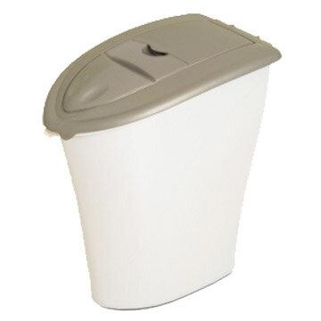《美國Petmate》抗菌飼料桶4.5kg (DK-24480)