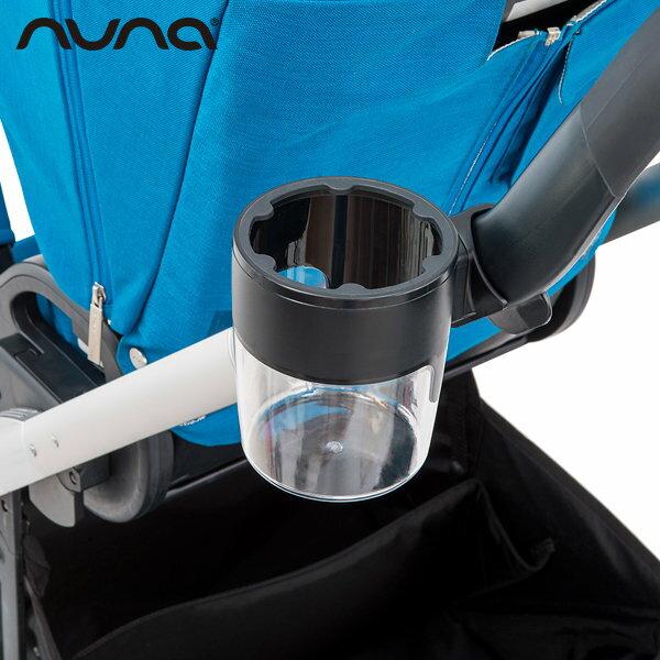 NUNA - Mixx推車專屬杯架 0