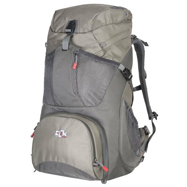 ◎相機專家◎CLIKELITECE402登山者重型雙肩攝影相機後背包Hiker勝興公司貨