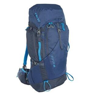 【【蘋果戶外】】KELTY美國COYOTE65L男款登山背包登山休閒旅遊