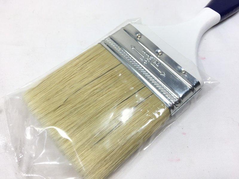 """【八八八】e網購~【西瑪毛刷CM300 3""""】160252油漆刷"""