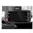 【DOD】LS500W+ 高畫質GPS行車紀錄器 (雙鏡頭1080p / SONY感光 / 測速提示) 4