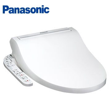 <br/><br/>  國際牌  Panasonic  溫水便座 DL-EH20TWS  (含配送,不含安裝)<br/><br/>