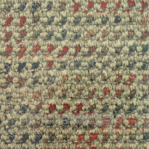 編織地毯自黏壁紙 HM0890-9044
