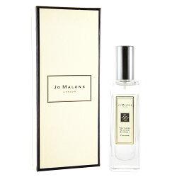 【德潮購】Jo Malone Jo Malone 杏桃花與蜂蜜 女性香水 30ml Nectarine Blossom & Honey Cologne (含外盒,緞帶)