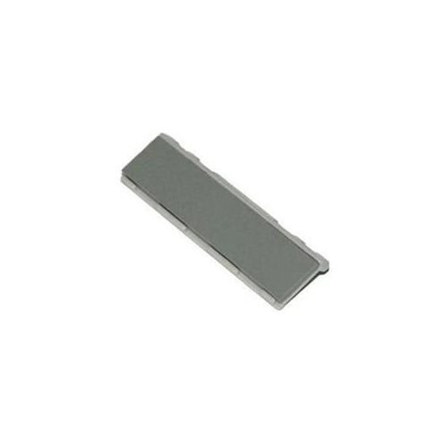HP 4200 4250 4300 Tray 1 Separation Pad RL1-0007