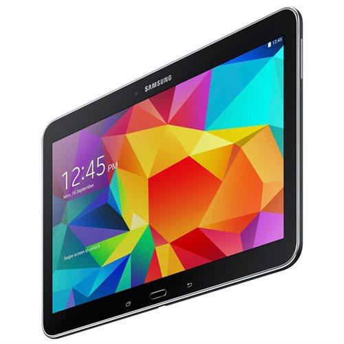 Samsung Galaxy Tab 4 10.1 16GB 3