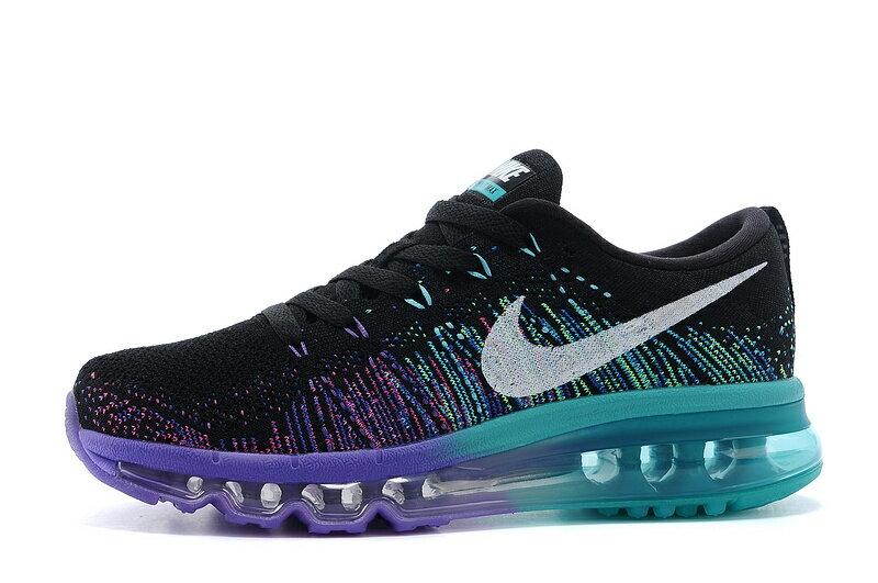 Nike Air Max 2014氣墊鞋 男女鞋