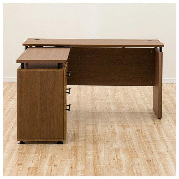 ◆系統桌 LAVORO 140 MBR NITORI宜得利家居 2