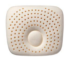 台灣【Simba 小獅王】有機棉乳膠塑型枕 1