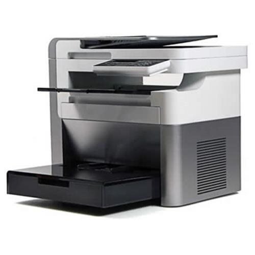 Dell 1125 Multifunction Monochrome Laser - Fax / Copier / Printer / Scanner 0