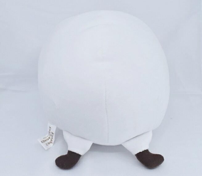 X射線【C571400】卡娜赫拉 Kanahei 10吋趴姿-超彈力,絨毛 / 填充玩偶 / 玩具 / 公仔 / 抱枕 / 靠枕 / 娃娃 2