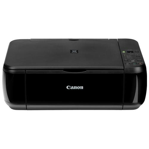 Refurbished Canon PIXMA MP280 Photo All-In-One Color Inkjet Printer 2