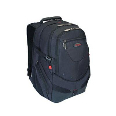 【加賀皮件】 TARGUS SHIFT黑石系列/內附防雨罩/可放17吋筆電  後背包 TSB-280