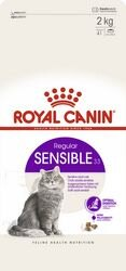 ROYAL 法國皇家 腸胃敏感貓S33 2 kg