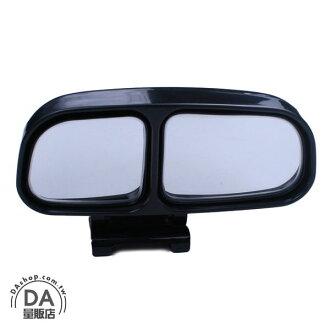 《汽機車用品兩件9折》汽車 精品 百貨 車用 車鏡 後照鏡 照後鏡 後視鏡 右(21-1606)