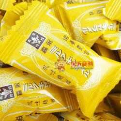 【0216零食會社】森永-牛奶糖(原味)