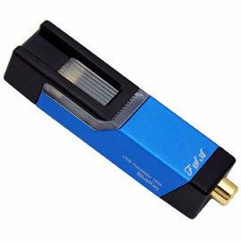 志達電子BlueKey電光火石FireKey系列之藍鑰USB轉接同軸輸出192kHz24BitM2TechHiFace可參考