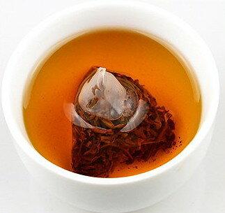 【茶鼎天】大吉嶺紅茶★口感新鮮爽朗★加入鮮奶可是最新鮮的鮮奶茶唷 !! 1