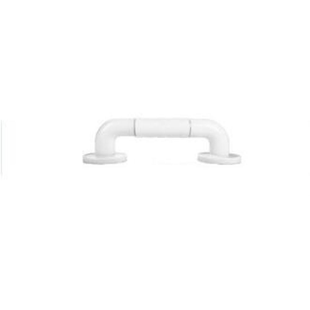 不鏽鋼衛生間老人扶手防摔拉手浴室無障礙扶手防滑安全馬桶欄杆LX 嬡孕哺 聖誕節禮物