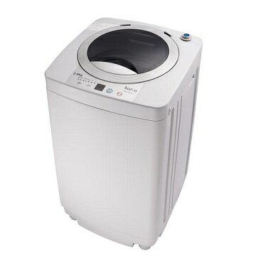 <br/><br/>  KOLIN 歌林 單槽迷你洗衣機 BW-35S03<br/><br/>