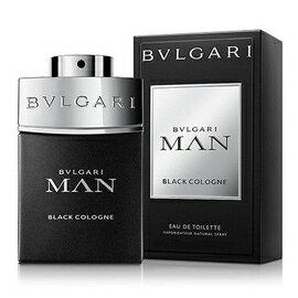 BVLGARI 寶格麗 當代冰海 男性淡香水 5ml