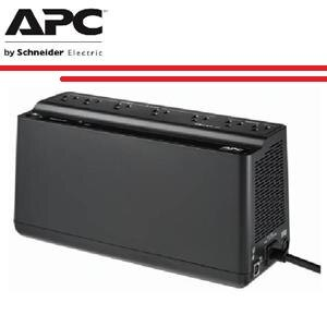 APC BN650M1-TW  Back-UPS 650VA 離線式Off-Line UPS 120V1 USB charging port