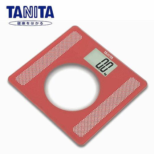 <br/><br/>  ★買一送一★TANITA電子體重計 HD-381【愛買】<br/><br/>