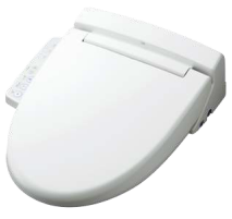 免治馬桶座 INAX 日本原裝進口 暖烘 除臭 微電腦 CW-RL31 -TW/BW1