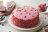 ✿花樣美莓6吋✿下單送新鮮野莓果泥1瓶 覆盆子果泥比利時巧克力口味豐富→母親節蛋糕推薦 4