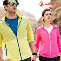 時尚防曬遮陽外套到WildLand荒野 0A51901女彈性透氣抗UV輕薄外套 (S~XL) / 城市綠洲 (抗紫外線、雙向彈、防曬外套)就在城市綠洲推薦時尚防曬遮陽外套