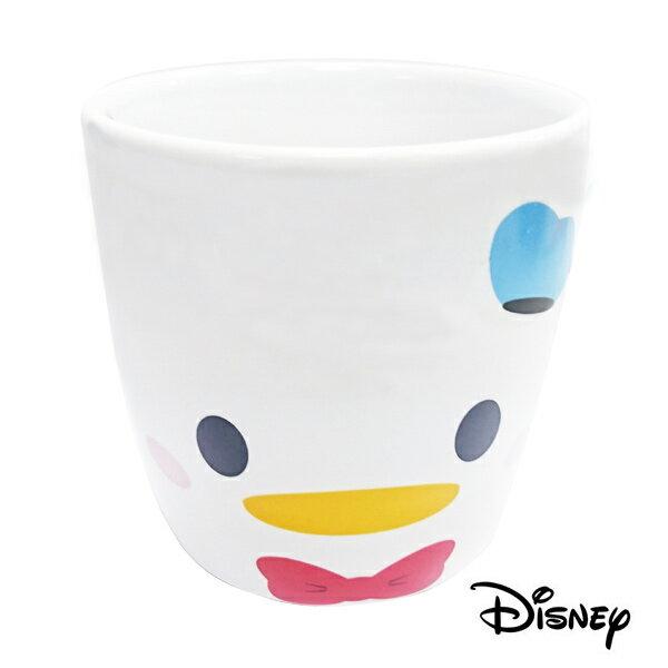 ~ ~TSUM TSUM 唐老鴨 Donald Duck 陶瓷 馬克杯 300ML 咖啡杯