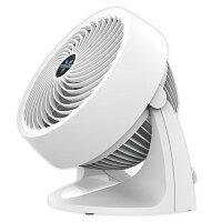 降溫空氣循環扇推薦到領券再折200元 VORNADO 633W 沃拿多 渦流空氣循環機 ( 白色) 適用5-8坪 公司貨六年保固 循環扇 633就在秀翔電器SS3C推薦降溫空氣循環扇